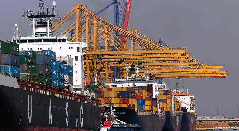 Apertura comercial ha impulsado las economías de América Latina y el Caribe: informe BID