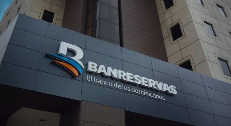 "Premian a Banreservas como ""Banco más seguro de RD en 2019"""
