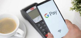 Las bigtech captarían clientes de banca con servicios gratis