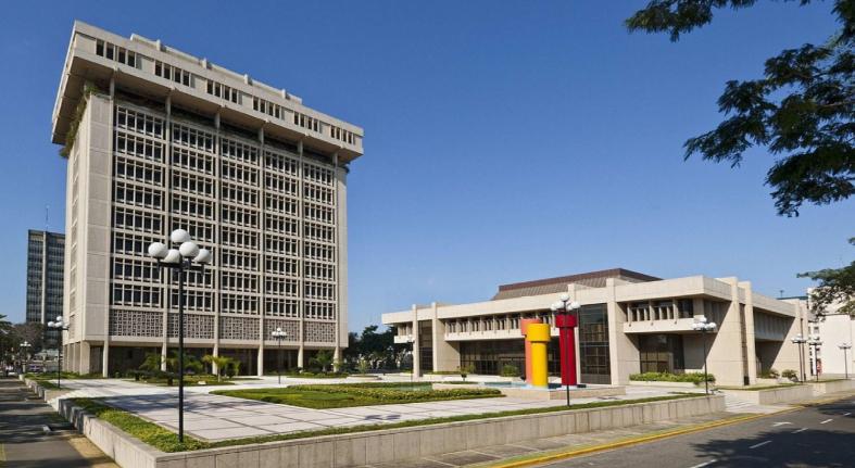 Medidas monetarias del Banco Central de la República Dominicana han beneficiado a más de 33 mil empresas y hogares