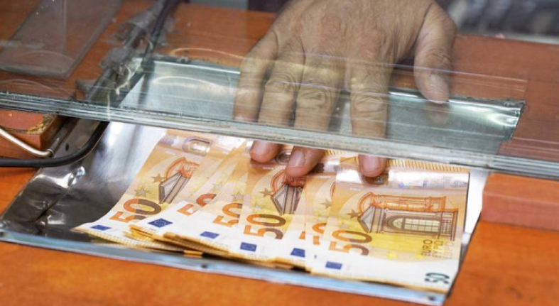 La banca ajusta sus cuentas con el cliente: comisiones por todo