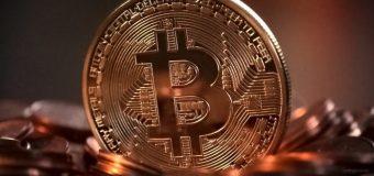 Bitcoin es considerado como la mejor inversión de la década