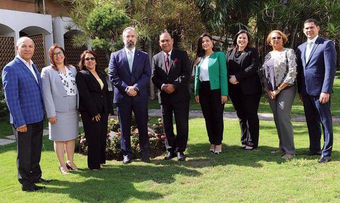 Banco Caribe avanza hacia la transformación digital