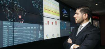 Artículo: Seis escenarios de cuidado para garantizar la ciberseguridad en 2020