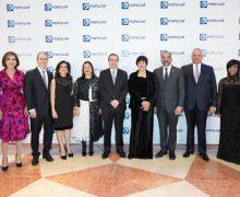 Reafirma el Popular en FITUR apoyo fortalecimiento turismo dominicano