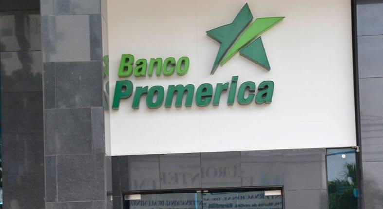 Banco Promerica se integra a UNARED
