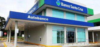 Banco Santa Cruz abre al público un nuevo centro de negocios en Puerto Plata