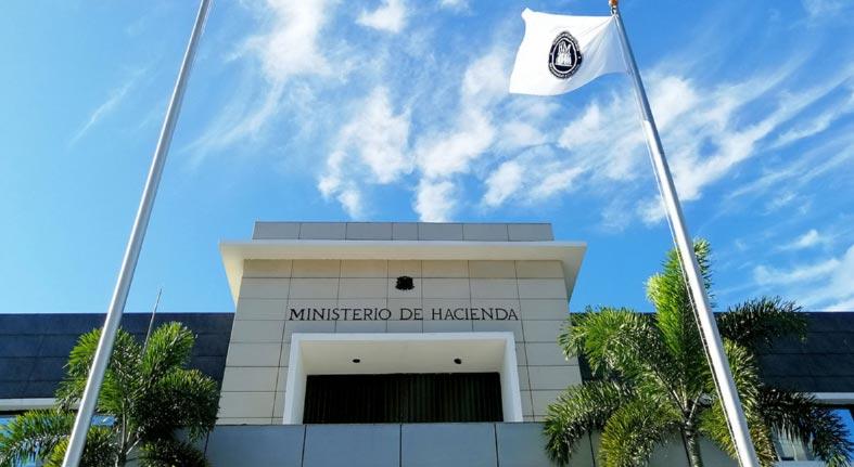 República Dominicana anuncia colocación de bonos por US$2,500 millones