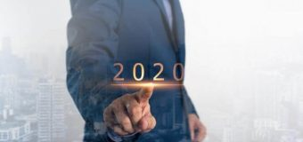 Tendencias para el desarrollo de la gestión empresarial en el 2020