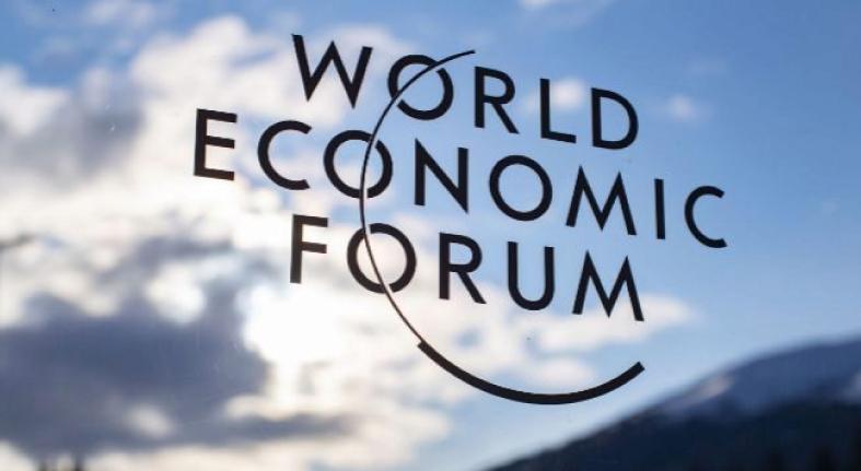 Las tendencias del Foro Davos 2020