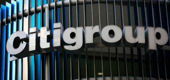 Citigroup busca contratar 2,500 programadores