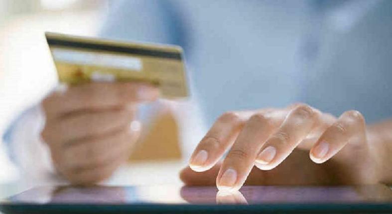 Las transacciones electrónicas en RD crecen un 56% en cinco años