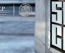 México coloca bonos en mercados internacionales