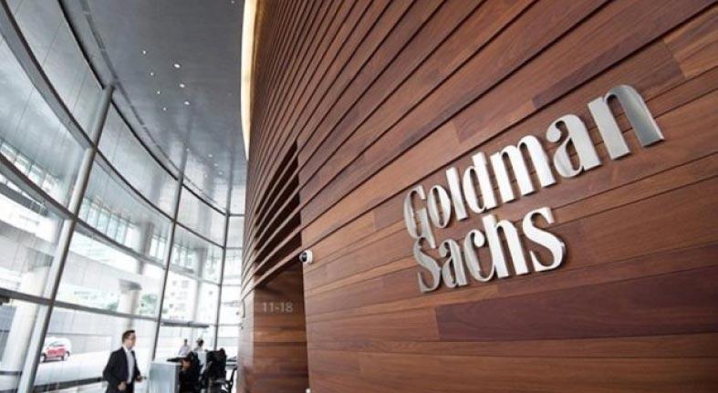 Goldman Sachs implementa políticas a favor de la diversidad