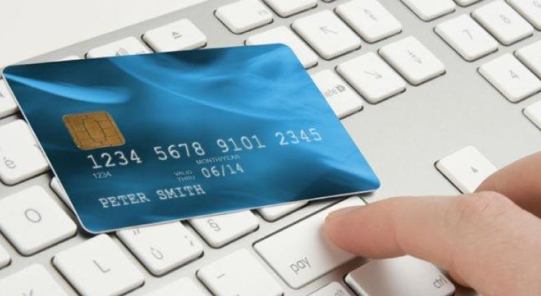 Transacciones electrónicas en RD crecen un 56% en cinco años