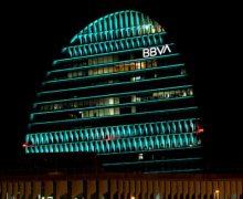 BBVA dedica 12.500 millones de euros al año a la financiación sostenible