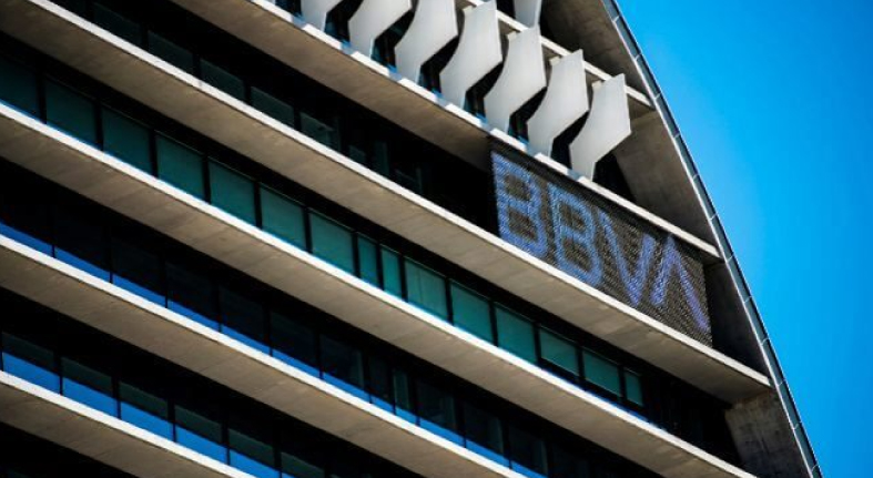 BBVA lanza un proyecto piloto para la venta de productos en Amazon