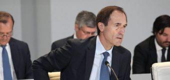Liberbank anuncia programa de recompra de acciones por 20 millones