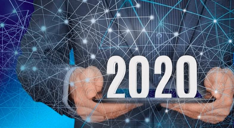 Expectativas económicas para el 2020 en Republica Dominicana