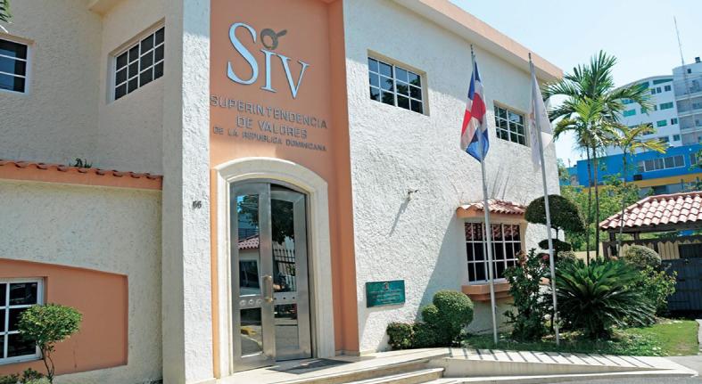 Reserva de información relevante en el mercado de valores dominicano