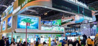 Promoverá en Fitur Banreservas inversión turística RD