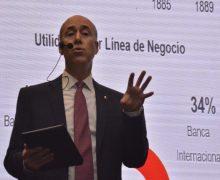 Scotiabank culminará fusión con Banco del Progreso en mayo del 2020