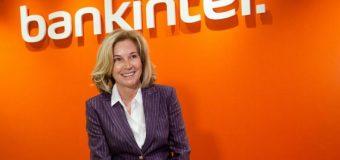 Bankinter lanza su primera emisión de bonos verdes