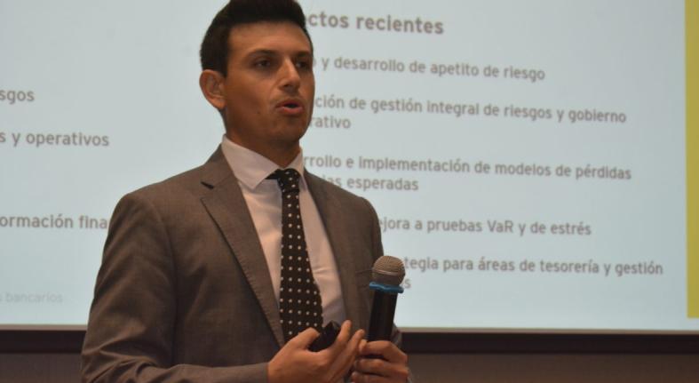 Ataques cibernéticos: principal preocupación de las instituciones financiera de Latinoamérica