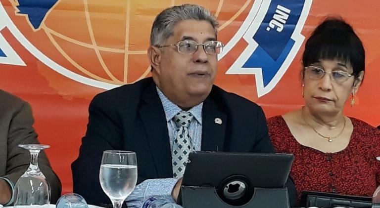 Fenacerd propone crear el Dominican New York Bank