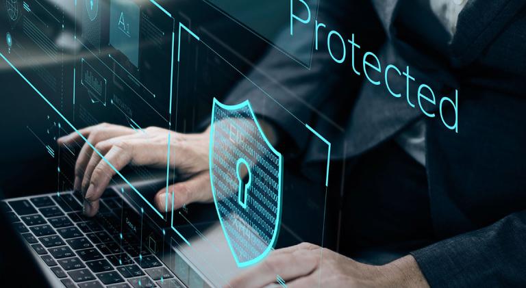 La ciberseguridad es clave para los bancos