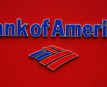 Bank of America recorta previsiones de crecimiento global