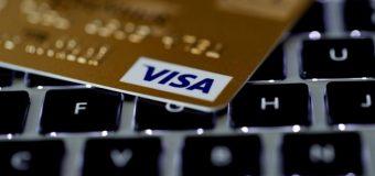 Comercio electrónico, con alto potencial de crecimiento en República Dominicana