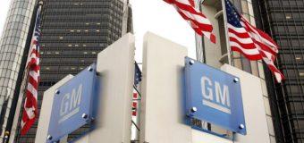 Acelera GM transformación mercados internacionales