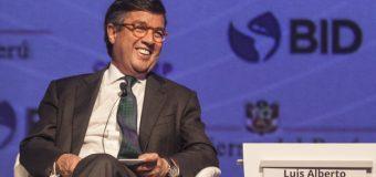 BID considera es oportunidad para elaborar reformas fiscales