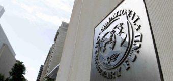 FMI prevé crecimiento económico de 4.8% en Panamá en 2020