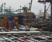 EE.UU. confirma un modesto crecimiento económico del 2,3 %