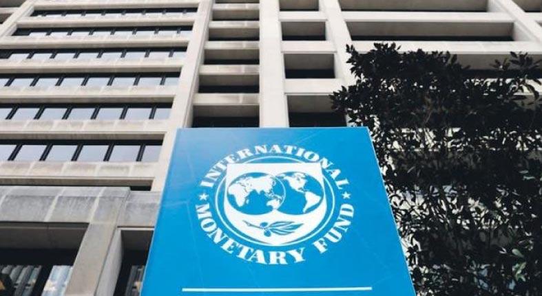 FMI: la economía dominicana es la que más crece en la región