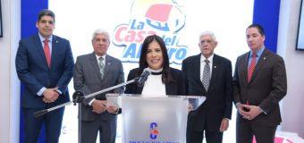 """Asociación Cibao concluye su promoción """"La Casa del Ahorro"""" premiando a 61 clientes"""