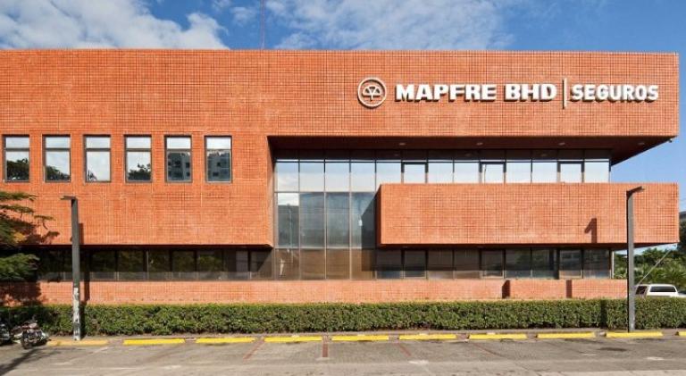 Mapfre y Centro Financiero BHD León anuncian nueva alianza
