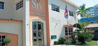 La renta fija y emisiones en pesos lideraron el mercado de valores de República Dominicana