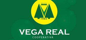 Cooperativa Vega Real reduce tasas de interés activa