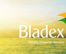 Anuncia Bladex pago dividendo cuarto trimestre 2019