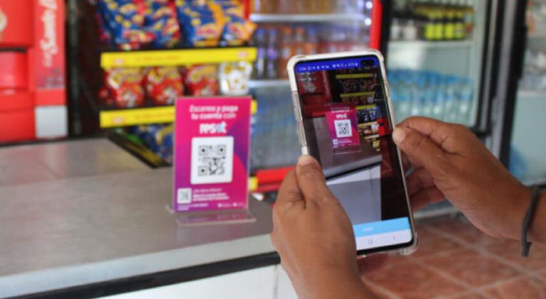 Reset, la primera cuenta 100% digital en llegar al mercado financiero dominicano
