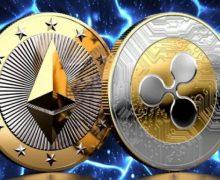 Anuncian proyecto para interconectar blockchains de Ripple y Ethereum