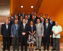 Banco Popular presenta resultados del 2019 en la región norte