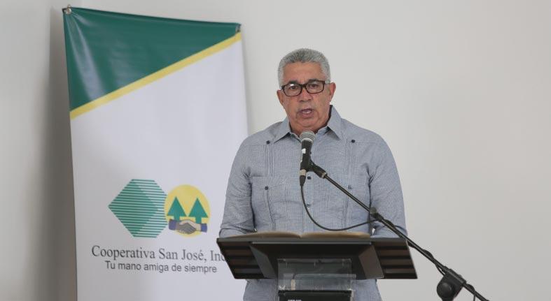 Concluye Cooperativa San José conmemoración 68 aniversario con premiación concurso