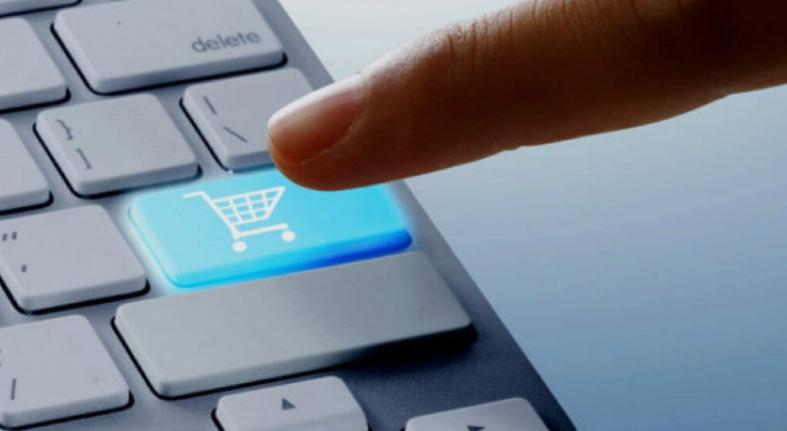 TC ratifica exención a compras por Internet