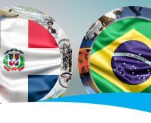 Presentarán Segunda Muestra Cultural de Brasil en el Centro Cultural Banreservas