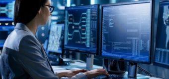 La ciberseguridad, el gran reto del sector bancario