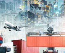 Cómo reforzar los cimientos de la economía mundial